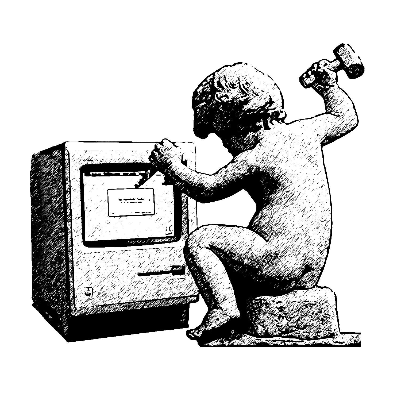 computerSculptor